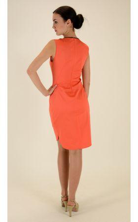 Платье Bovona, фото 2
