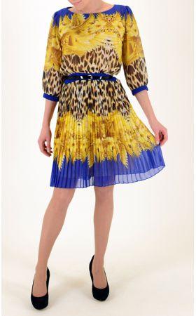 Платье Bovona, фото 1