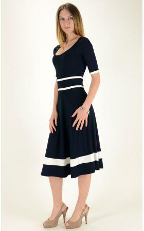 Платье Bluebelle, фото 3