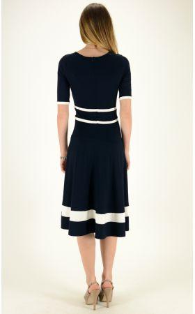 Платье Bluebelle, фото 4