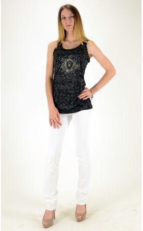Блуза Jarka, фото 2