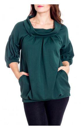 Блуза Ardatex, фото 1