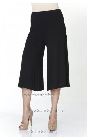 Капри-юбка Ikiler, фото 1