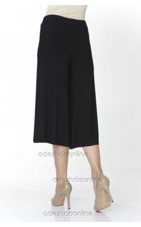 Капри-юбка Ikiler, фото 3