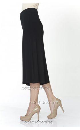 Капри-юбка Ikiler, фото 2