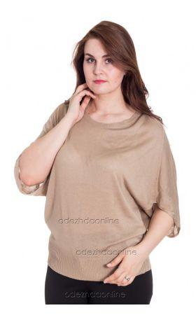 Блуза Okcu, фото 1