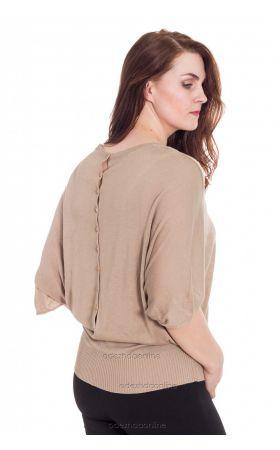 Блуза Okcu, фото 2
