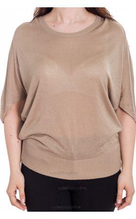 Блуза Okcu, фото 3