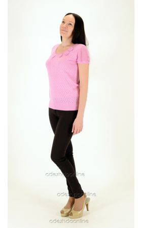 Блуза Felicita, фото 4