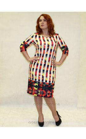 Платье Ardatex, фото 3