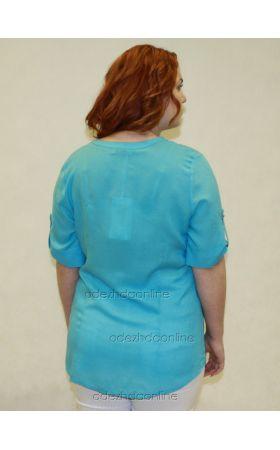 Блуза Ardatex, фото 5