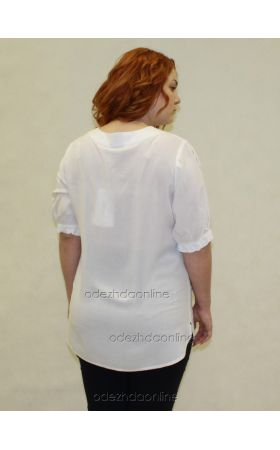Блузка-туника Ardatex, фото 4