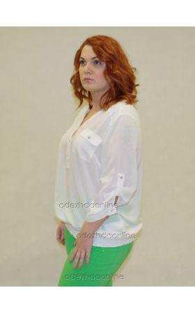 Блуза Ardatex, фото 4