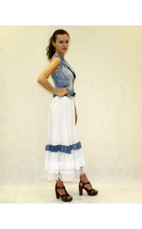 Платье Myred, фото 1