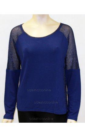 Блуза Bluebelle, фото 1