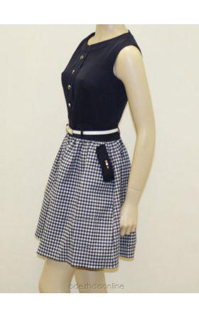 Платье Norm, фото 2
