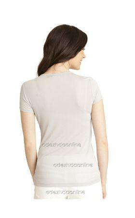 Блуза Ikiler, фото 2