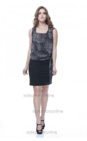 Платье Ikiler, фото 2