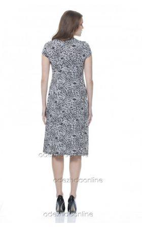Платье Ikiler, фото 3