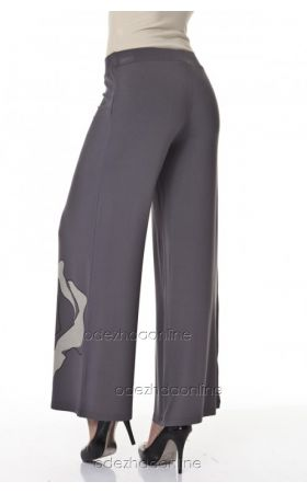 Женские брюки Ikiler, фото 4
