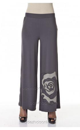 Женские брюки Ikiler, фото 2