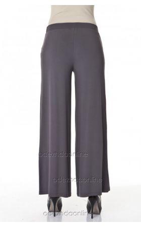 Женские брюки Ikiler, фото 3