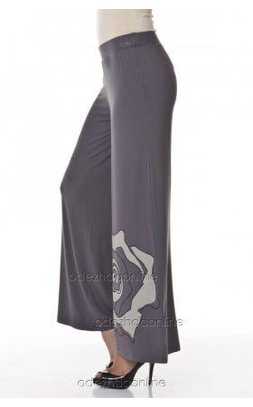 Женские брюки Ikiler, фото 5