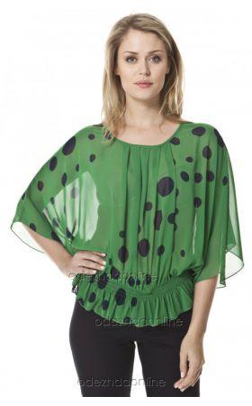 Блуза Ikiler, фото 1
