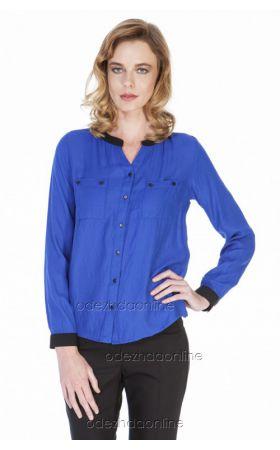 Рубашка Ikiler, фото 1