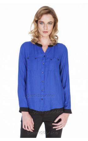 Рубашка Ikiler, фото 3