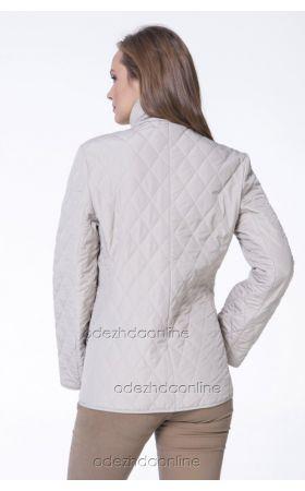 Куртка Ikiler, фото 2