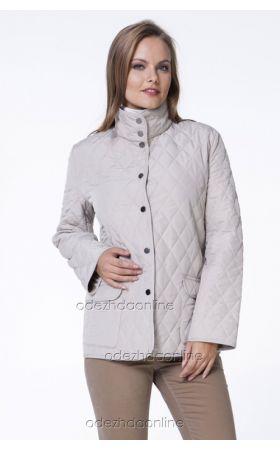 Куртка Ikiler, фото 4