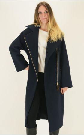 Пальто Dolche Moda - Наполи, фото 7