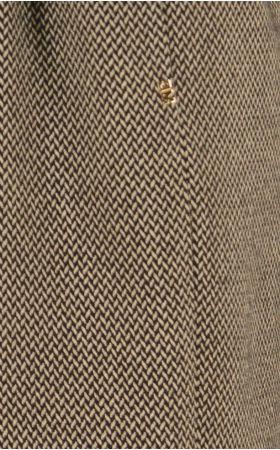 Пальто Dolche Moda - Наполи, фото 6