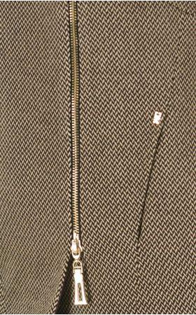 Пальто Dolche Moda - Джоли, фото 6