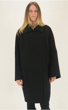 Пальто Dolche Moda - Палермо, фото 6