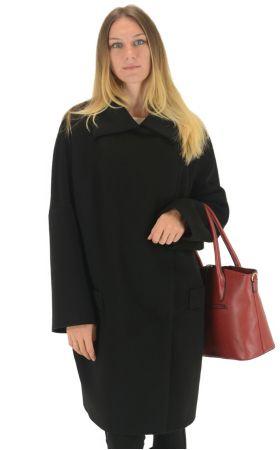 Пальто Dolche Moda - Палермо, фото 1