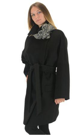 Пальто Dolche Moda - Палермо, фото 2