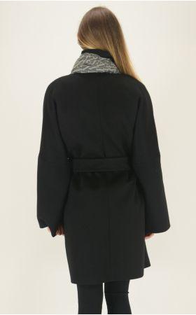 Пальто Dolche Moda - Палермо, фото 5
