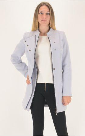Пальто Dolche Moda - Симона, фото 3