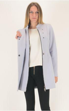 Пальто Dolche Moda - Симона, фото 5