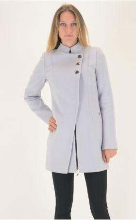 Пальто Dolche Moda - Симона, фото 2