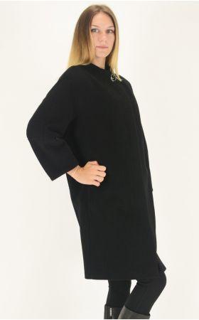 Пальто Dolche Moda - Примадонна, фото 2