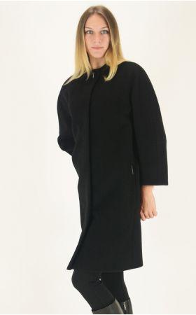 Пальто Dolche Moda - Примадонна, фото 3