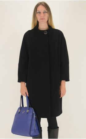 Пальто Dolche Moda - Примадонна, фото 4