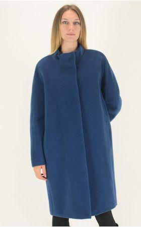 Пальто Dolche Moda - Прима, фото 2