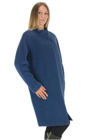 Пальто Dolche Moda - Прима, фото 1