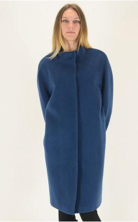 Пальто Dolche Moda - Прима, фото 3