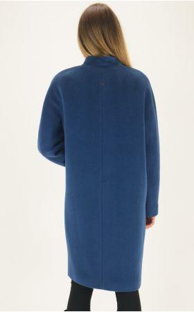 Пальто Dolche Moda - Прима, фото 4