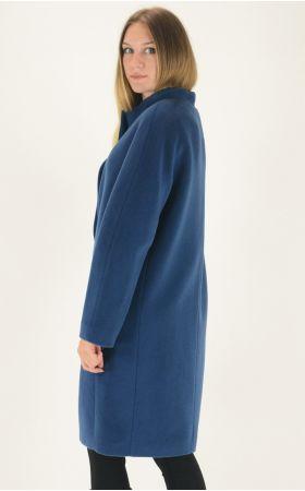 Пальто Dolche Moda - Прима, фото 5